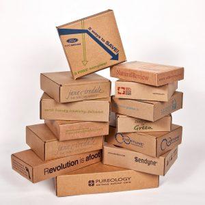 Cara Meningkatkan Kredibilitas Bisnis Dengan Kardus Karton Custom