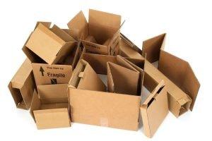 cara efisiensi biaya karton