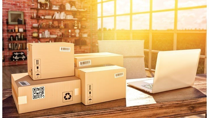 Saran Dari Ahli Karton Box Untuk Peritel Online (E-Commerce)