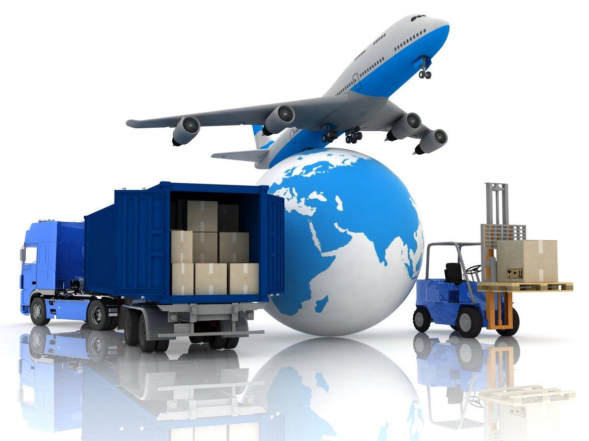 Rahasia Mengurangi Biaya Operational Transportasi Logistik