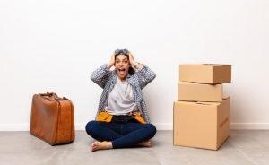 7 Cara Memberikan Faktor WOW Pada Pelanggan Anda