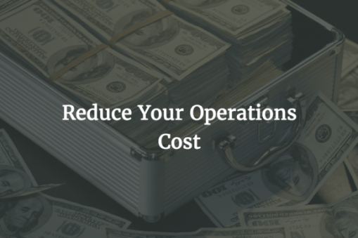 Reduce_Your_Operations_Cost.png