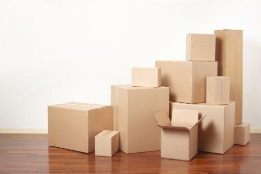 Tumpukan-Karton.jpg